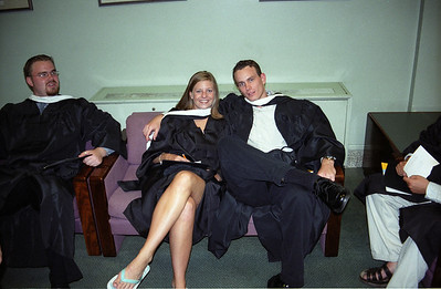 010b - Art-Soc Graduation 2000 (Spring)
