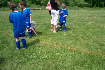 2011-06-04 - Tyler's Soccer