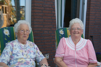 2006-07-18 - Kosel, Eckernforde & Heide