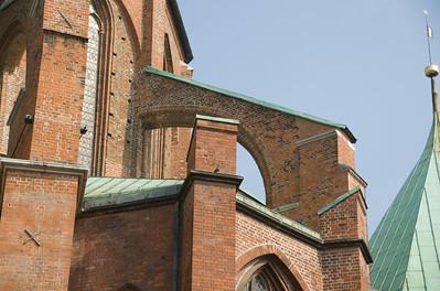 2006-07-21 - Kosel, Lubeck & Schwerin