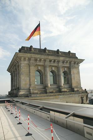 2006-07-23 - Berlin