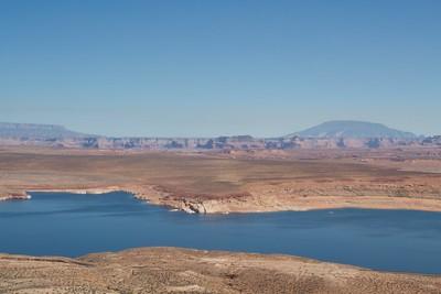 5 - Lake Powell