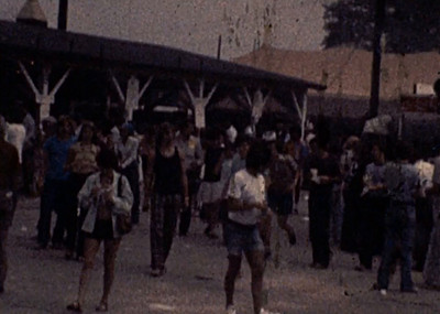 Reel 23 - 1974-1977